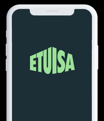 Etuisa-mobiiliappi