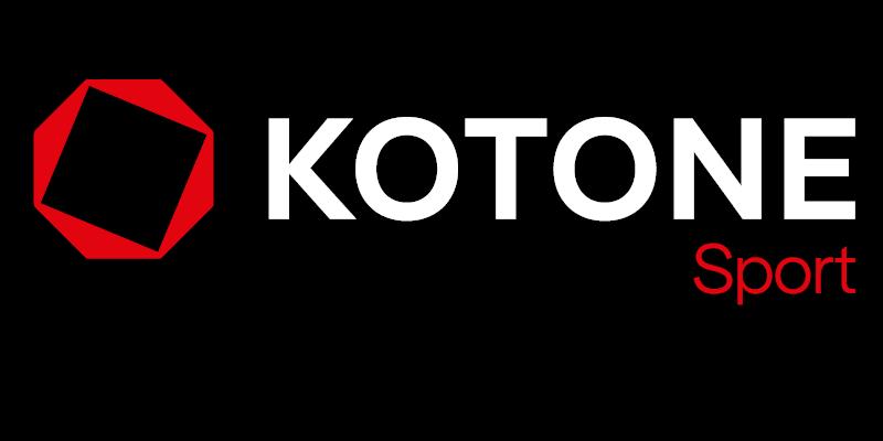 logo Kotone Sport