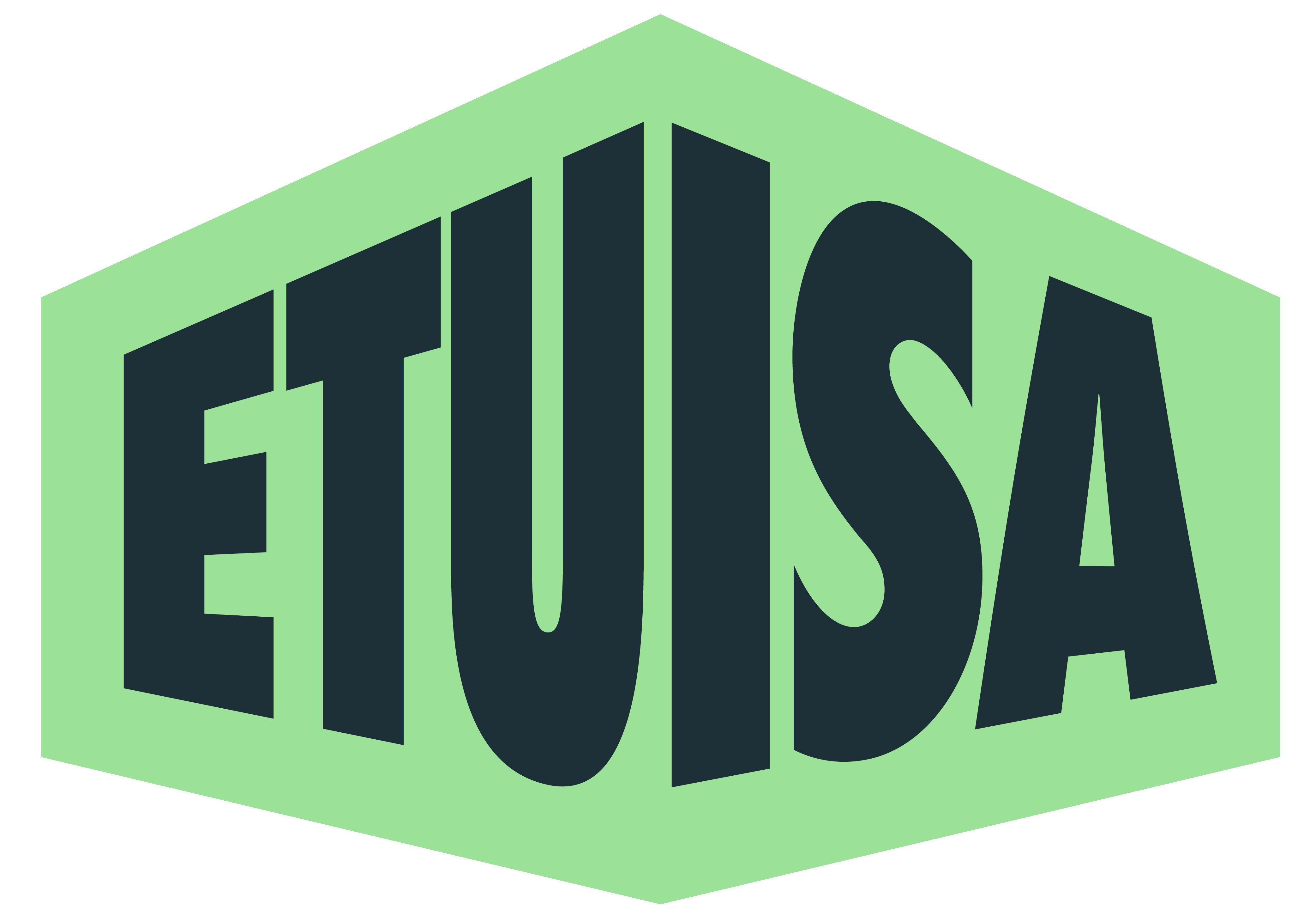 logo Etuisa