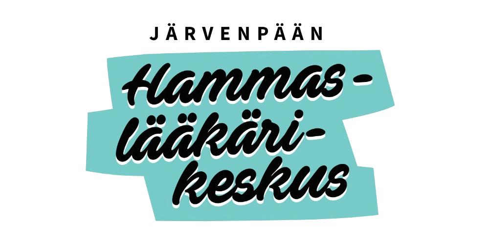 Järvenpään Hammaslääkärikeskus