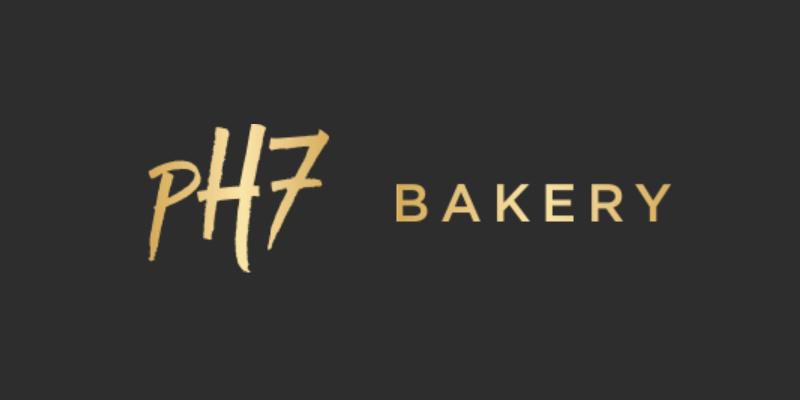 logo PH7